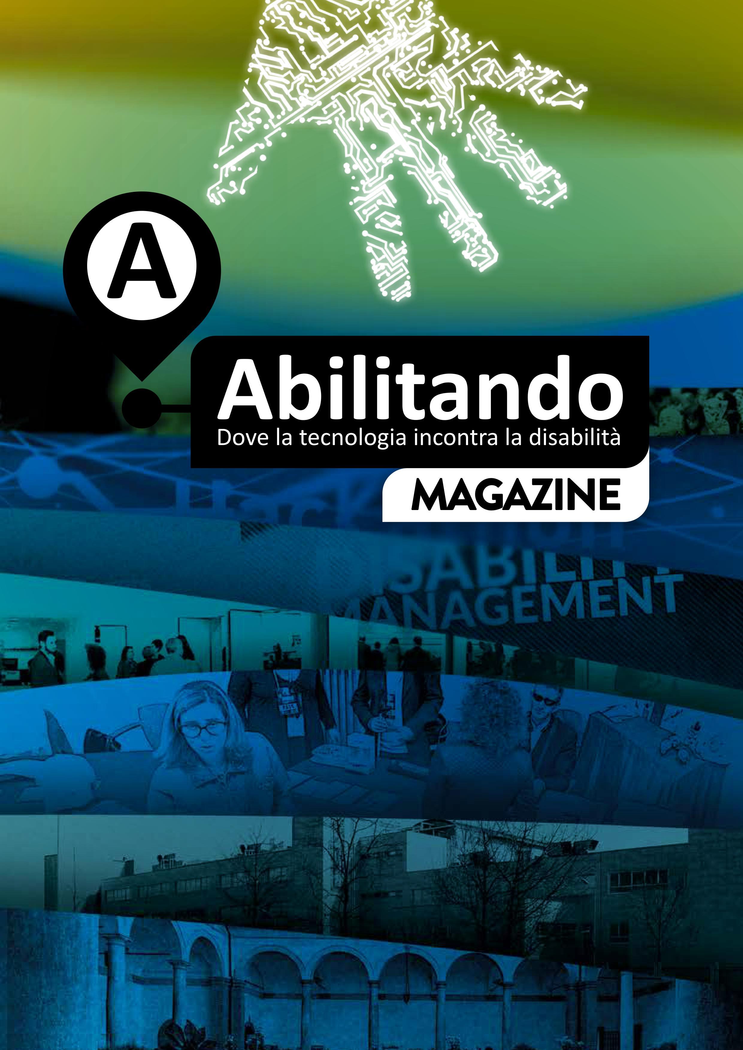 copertina brochure abilitando