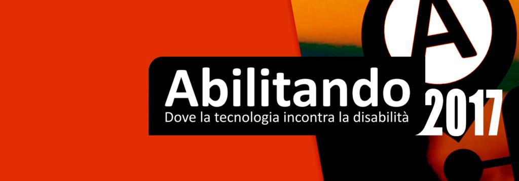 Brochure Abilitando 2017