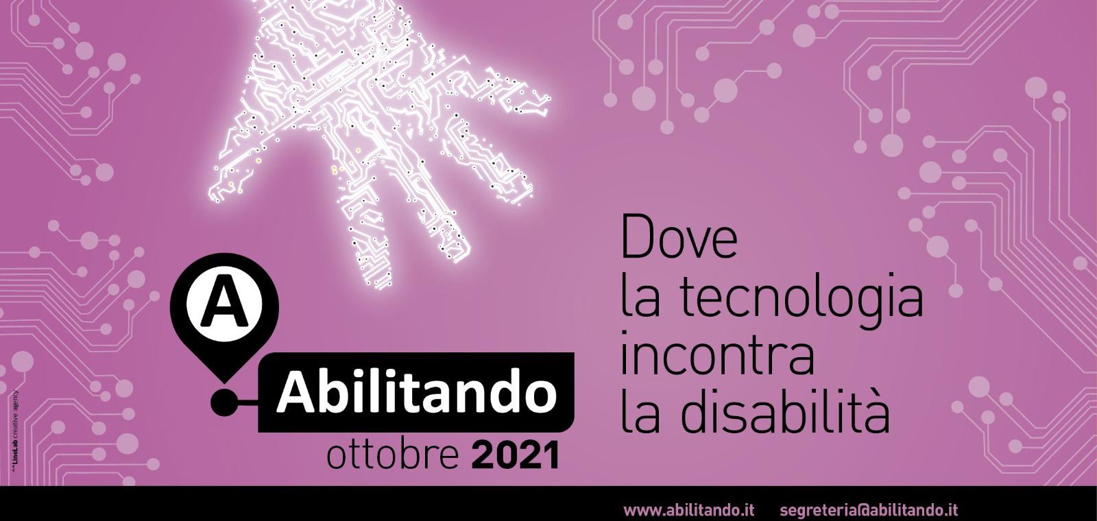 ABILITANDO TORNERA' PRESTO CON UN SITO WEB COMPLETAMENTE NUOVO!